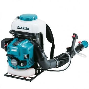 Atomizador a Gasolina 75.6 cc 4 Tempos - Makita PM7650HG