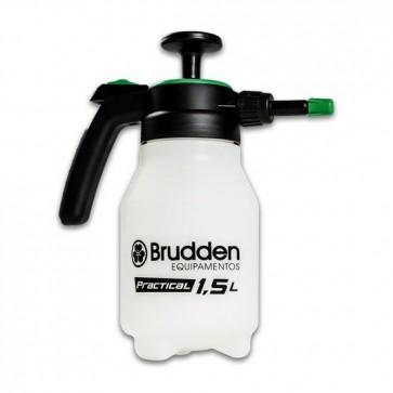 Pulverizador Brudden Practical 1.5 Litros