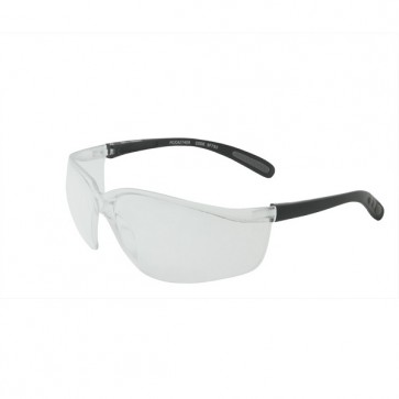 Óculos de Proteção Incolor - Prot-Cap SF755