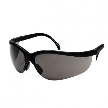 Óculos de Proteção Cinza - Prot-Cap SF916