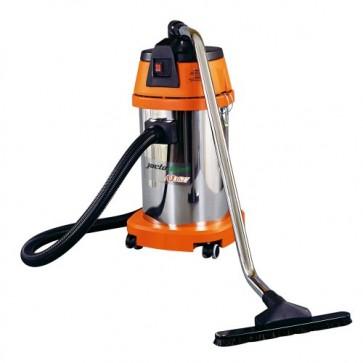 Aspirador de Pó e Líquido 1400W 36 Litros AJ3627 - Jacto Clean