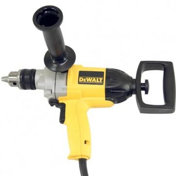 Furadeira 5/8 Pol. 710W com Tripla Redução de Engrenagem 220V - DeWalt DW130V