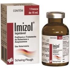 Imizol Inj. - 15 ML