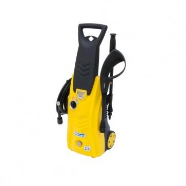 Lavadora de Alta Pressão 1550 Libras 110 Eletroplas -EL1400I