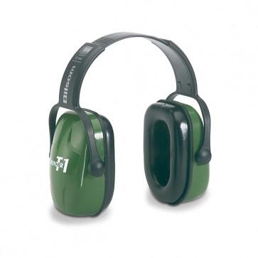 Protetor auricular concha Bilsom - Thunder T1