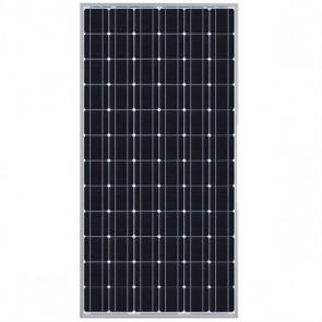 Módulo Solar Fotovoltaico 175Wp Monocristalino Anauger 50900