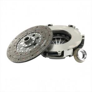 Kit Embreagem Trator Valtra 85026800