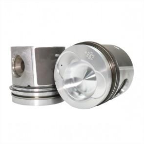 Kit Motor 82636800 – Valtra