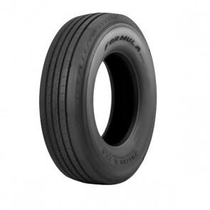 Pneu 10.00 R20 Aro 20 Formula Driver II – Pirelli