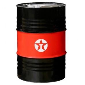 Oleo Rando MV 68 200 litros - Texaco