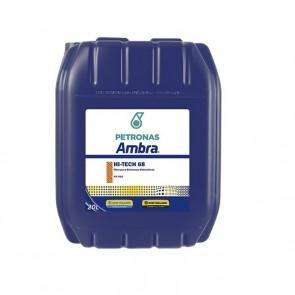Oleo 68 Hydrosystem Ambra 20 litros - Petronas