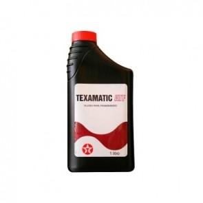 Oleo Texamatic ATF 1 Litro - Texaco