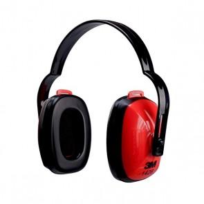 Protetor Auricular Tipo Concha NRRsf 19 dB 1426 3M