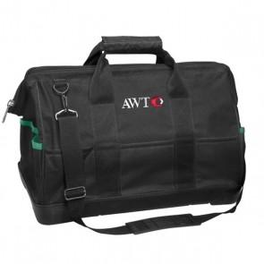 Bolsa em Lona para Ferramentas AWT 9240432430