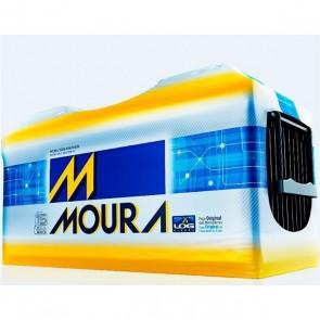 Bateria Moura 180 AMP Direita