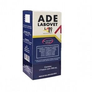 Vitamina ADE Labovet 200 mL