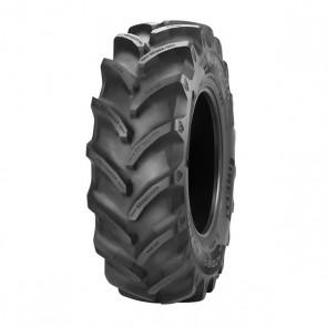 Pneu Pirelli 650/65R38 TL 157D PHP:65 - Pirelli