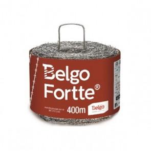 Arame Farpado Fortte 400 metros - Belgo