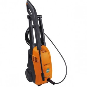 Lavadora de Alta Pressão 1000 lbf/pol Stop Total 1CV Jacto Clean J6200 110V