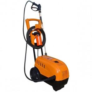 Lavadora de Alta Pressão 1600 Libras Stop Total - Jacto Clean J7200-110V