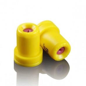 Bico de Cerâmica Jacto JFC 8002 Amarelo - 25 unidades