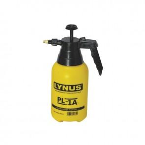 Pulverizador Manual de Pressão 1 Litro PL-1A LYNUS