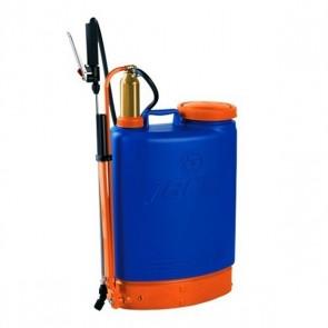 Pulverizador Costal Manual 20 litros JACTO-PJH20
