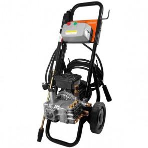 Lavadora de Alta Pressão 870 Libras 220V Profissional Monofásica - Jacto Clean - J4800