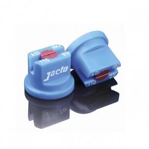 Bico de Cerâmica ADI-110.03 Azul Jacto 457812 - 25 unidades