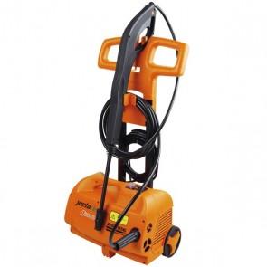 Lavadora de Alta Pressão 1300 lbf/pol Stop Total 1,6 CV Jacto Clean J6800 110V