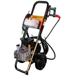 Lavadora de Alta Pressão 1800 libras 4CV Trifásica 220V - Jacto Clean J7600