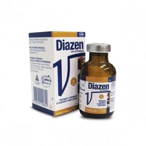 Diazen 15ml - Vallée