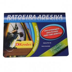 Ratoeira Adesiva Krodec