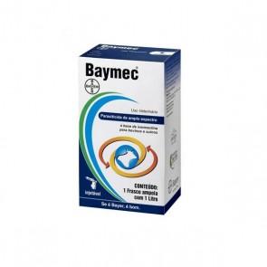 Baymec Injetável 1 Litro - Bayer