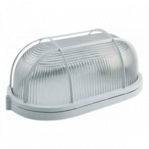 Luminária Tartaruga FoxLux - Bivolt 60W