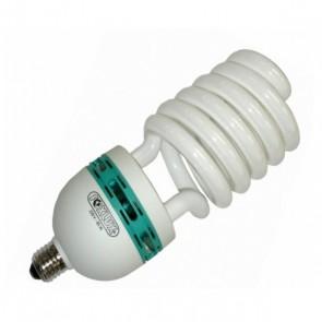 Lâmpada Fluorescente Compacta de Alta Potência 85W 220V – Foxlux EB85.40
