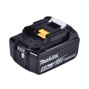 Bateria 18V LI-ION 5.0AH BL1850B 197280-8 - MAKITA