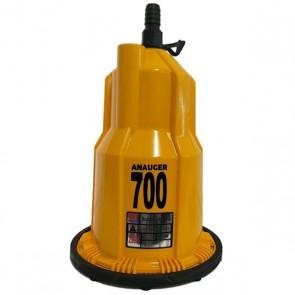 Bomba Submersa Vibratória 450 Watts Anauger 700 5G