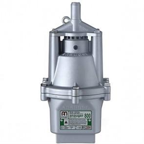 Bomba Submersa 300W - Anauger Ecco