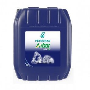 Oleo Arbor MTF BF 20 Litros - Petronas