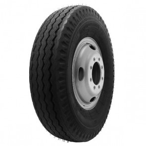 Pneu 7.00-16TT 10 Lonas AT52 – Pirelli