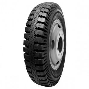 Pneu 7.50-16TT Aro 16 10 Lonas AT59 – Pirelli