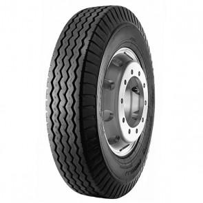 Pneu 10.00-20TT 16 AT65 – Pirelli