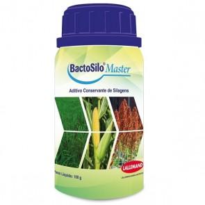 BACTOSILO MASTER