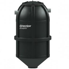 Biodigestor Tecnipar 1300 Litros