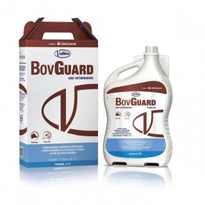 Bovguard 5 Litros Vallee