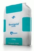 Suplemento Tortuga Bovigold Crina - 25 KG