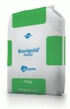 Suplemento Tortuga Bovigold Pasto - 25 KG