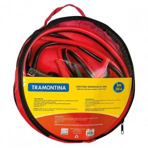 Cabo para Transmissão de Carga 300 A - Tramontina 43215003