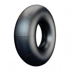 Camara de Ar 15L 590 Pirelli